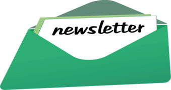 Newsletter Immagine