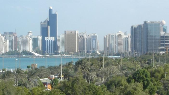 Austrian Embassy Abu Dhabi – BMEIA, Außenministerium Österreich