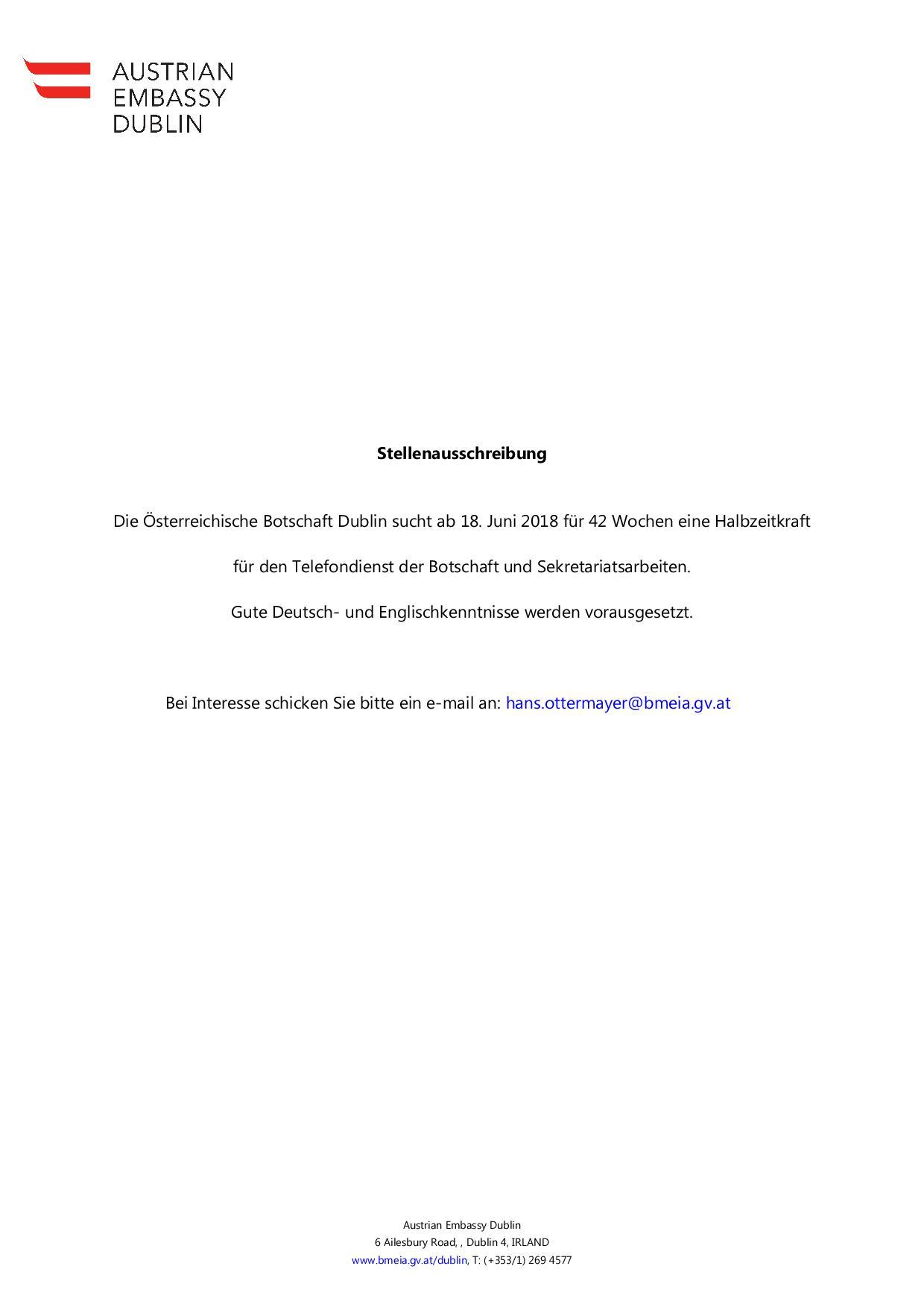 Niedlich Eintrag Elektrotechnik Lebenslauf Galerie - FORTSETZUNG ...