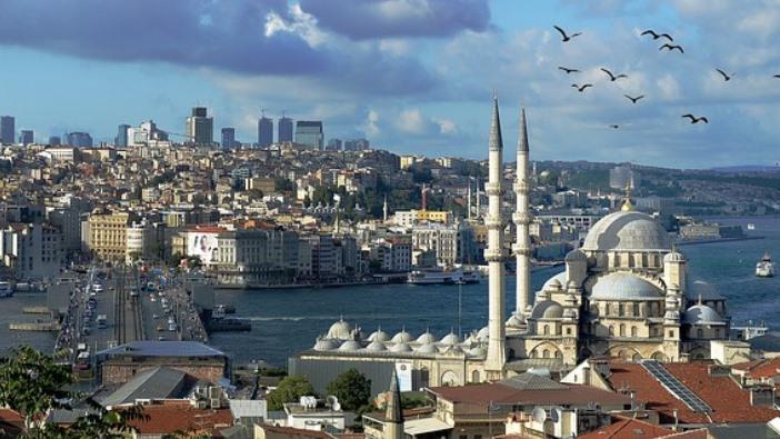 österreichisches Generalkonsulat Istanbul Bmeia Außenministerium