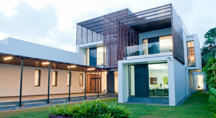 Osterreichische Botschaft Jakarta Osterreichische Botschaft Jakarta