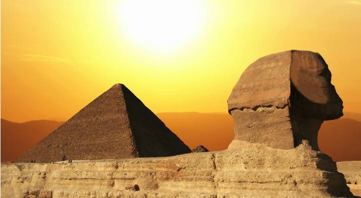kairo sicherheit