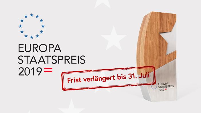 Startpage – BMEIA, Außenministerium Österreich