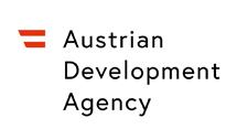 Startpage Bmeia Aussenministerium Osterreich