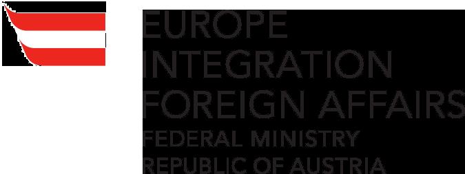 Logo BMEIA